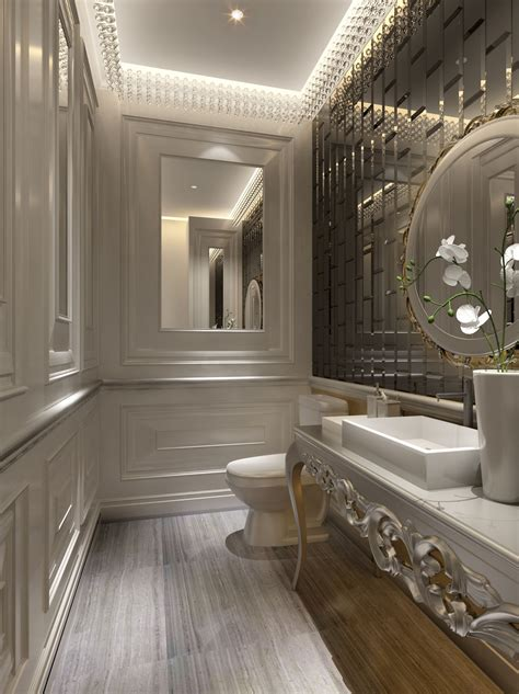 modern white bathrooms 30 bathroom sets design ideas with images contemporary