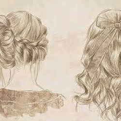 hairstyle drawing cool and hairstyles