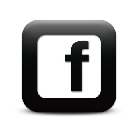 join our fan page on facebook gurileki facebook logo black