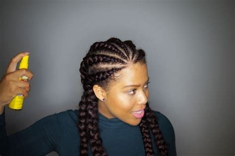 yoruba didi latest style didi hairstyle pictures latest didi hairstyles latest