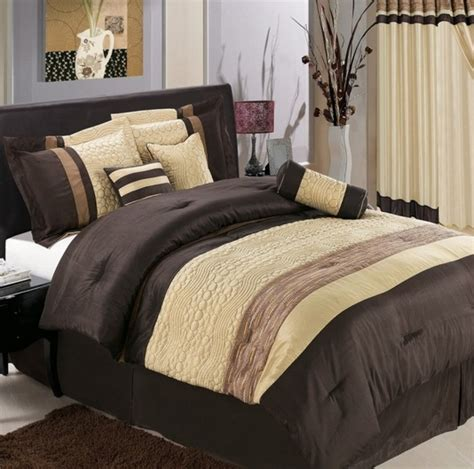 quilts for master bedroom quilts for master bedroom with rustic theme decor