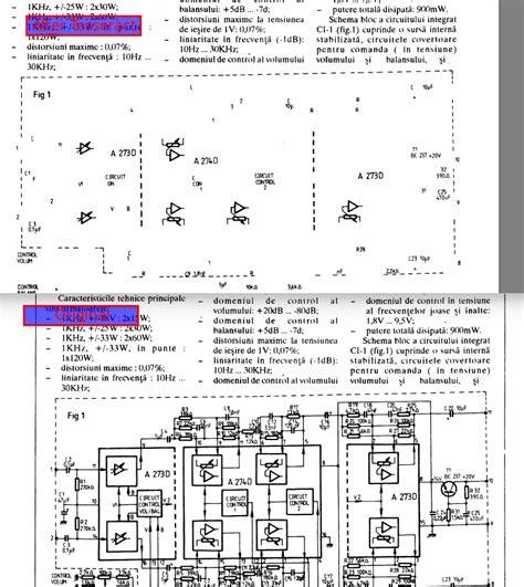 transistor text bug 28 images s9013 datasheet pdf transistor a1015 gr 28 images 100pcs pnp