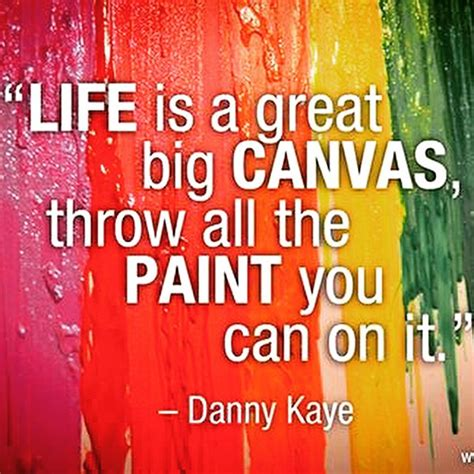 best paint quotes sayings and quotations quotlr