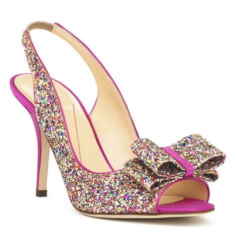 sparkle shoes women s affair with shoes dressed to a t
