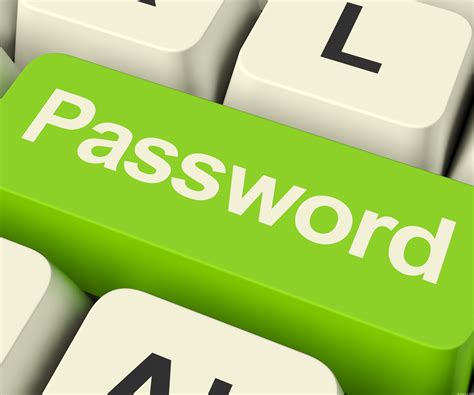 Password Lookup Password Images