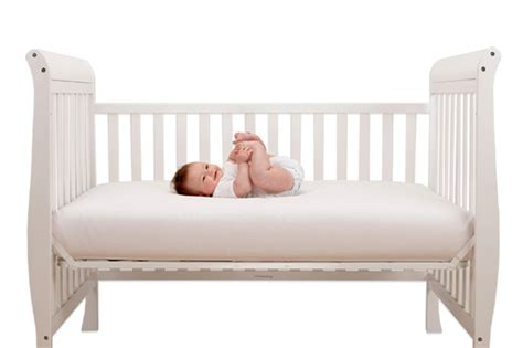 Baby Crib Mattress by 301 Moved Permanently