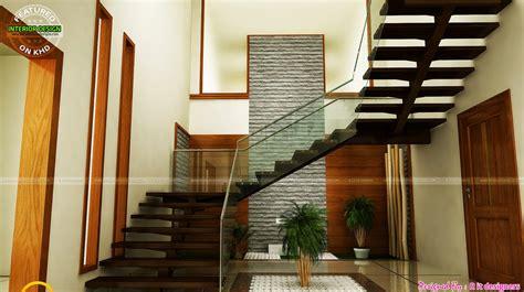 bedroom  square feet house elevation home design