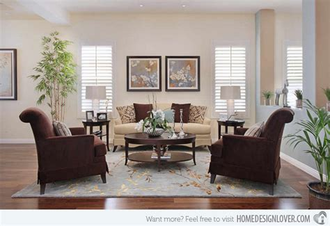 15 modern living room ideas a showcase of 15 modern living room designs with asian