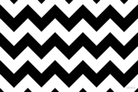 black and white zig zag pattern dress quot zigzag pattern chevron pattern white black quot by sitnica