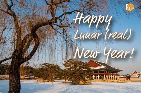 korean new year 2016 image gallery korea lunar new year 2016