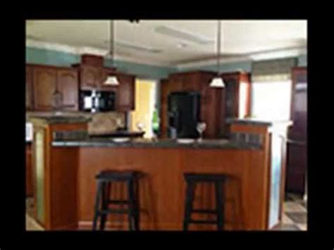mobile homes for sale in pensacola fl 800 638 9247