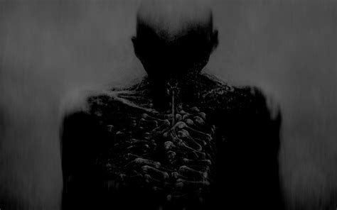 wallpaper dark devil creepy wallpaper and background image 1680x1050 id 84376