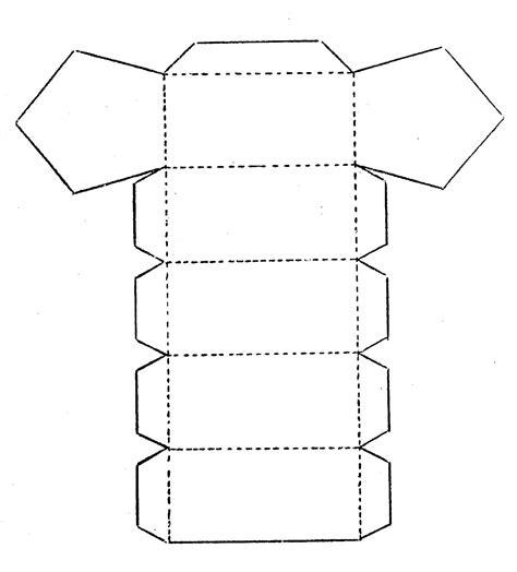 figuras geometricas solidos espa 199 o educar s 243 lidos geom 233 tricos para recortar e montar