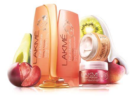 Eyeliner Caring lakme cosmetics usa cosmetics perfume makeup lakme