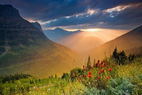 Landscape Photography Websites Great Landscape Photography Www Pixshark Images