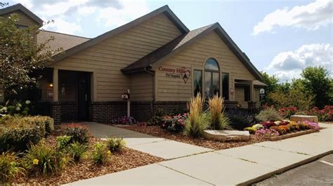 country pet hospital wi wisconsin