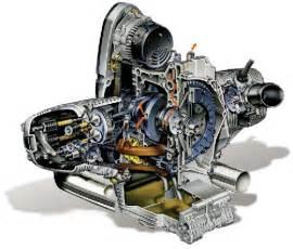 bmw heavy bikes bmw motorcycle engine bmw heavybike engine
