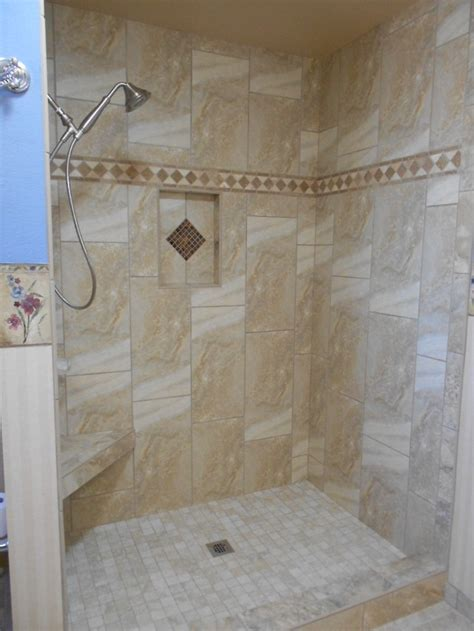 Photos Of Showers by Shower Bathrooms