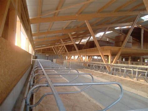 landwirtschaftliche scheune landwirtschaftliche scheune bauen tracking support