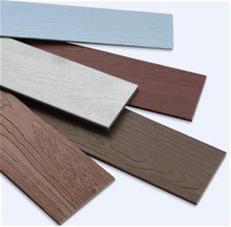 Fiber Cement Siding Panels Shera Greenspan System Sales Ireland Ltd