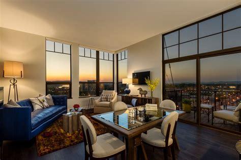 one bedroom apartments in la crosse wi 1 bedroom apartments in la crosse wi best free home