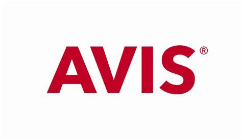 National Review Network Sweepstakes - avis budget group brand and business unit logos