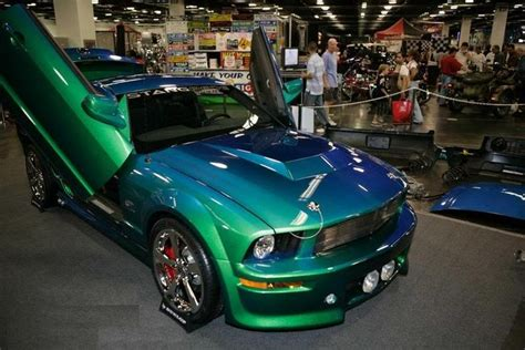custom car paint colors ideas for a custom paint page 3 mustangforums cars