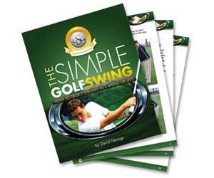 how to play better golf tips on how to play better golf play golf expert