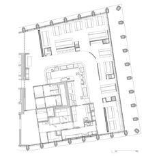 http 2 bp blogspot com 7tke3cn5h9m tfwwczcuqoi fast food restaurant floor plan by restaurant consultants