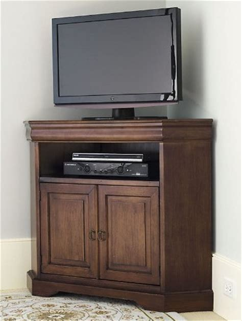 Corner Media Cabinet With Doors by Corner Media Cabinets With Doors