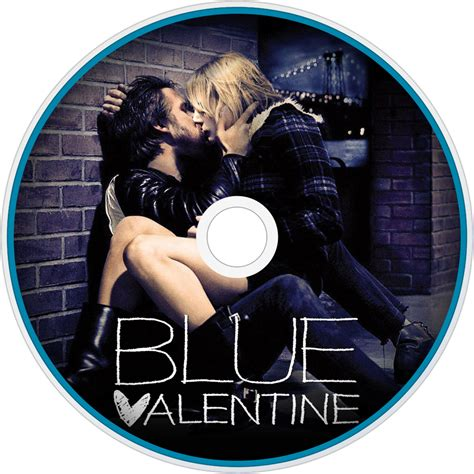 film blue valentine wiki blue valentine movie blue valentine movie fanart fanart tv
