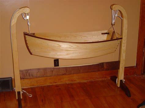 build  bassinet wood plans   nonchalantspe
