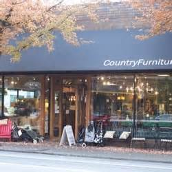 couch stores vancouver country furniture furniture stores 3097 granville