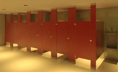 divisori bagni pareti divisorie bagni pareti divisorie parete divisoria