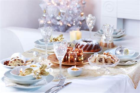 christmas party catering in melbourne victoria
