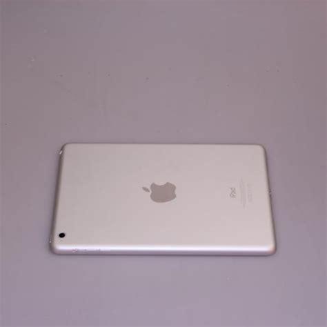 Mini 16gb A1432 apple mini 7 9 034 wifi 16gb tablet md531ll a a1432 w original box ebay