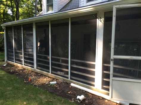 vinyl patio enclosure 4 season vinyl patio enclosures