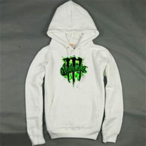 Jaket Hoodie Fox Energy Roffico Cloth energy jackets energy clothing