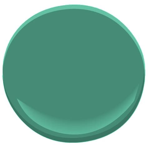 what color is juniper juniper green 601 paint benjamin juniper green