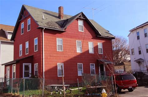 Homes For Sale In Worcester Ma by 100 Endicott Worcester Ma 01610 For Sale Homes