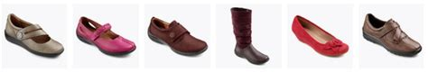hotter shoes usa hotter shoes usa comfortable trendy shoes boots review