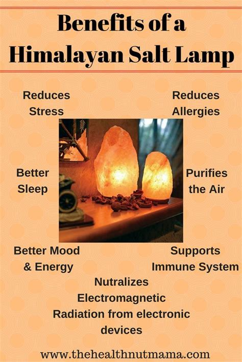 Himalayan Salt Foot Detox Benefits by Best 20 Himalayan Salt L Ideas On