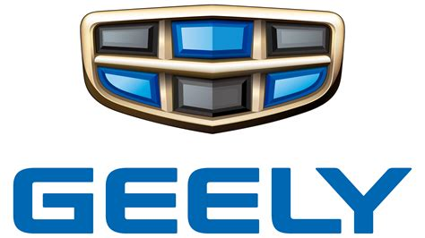 Geely Car Wallpaper Hd by Automobile Official Site Autos Post