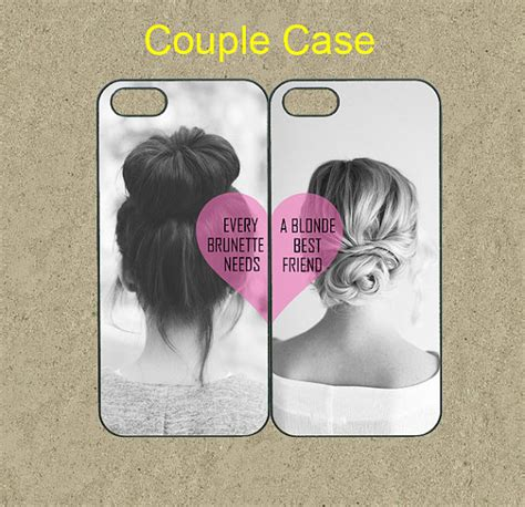 Friends Cases Transforms Your Ipod In To A Stuffed Animal by Best Friends Iphone 5s Iphone 5 From Ministyle360 On Etsy