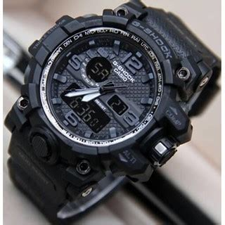 Promo Jam Tangan Wanita Sp 002 promo anti air rubber jam tangan pria murah casio g