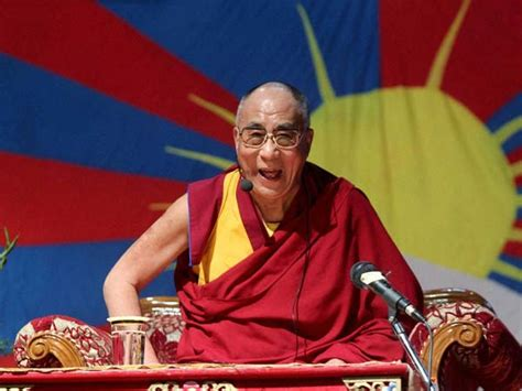 list film india lama dalai lama in fortune s powerful people list oneindia