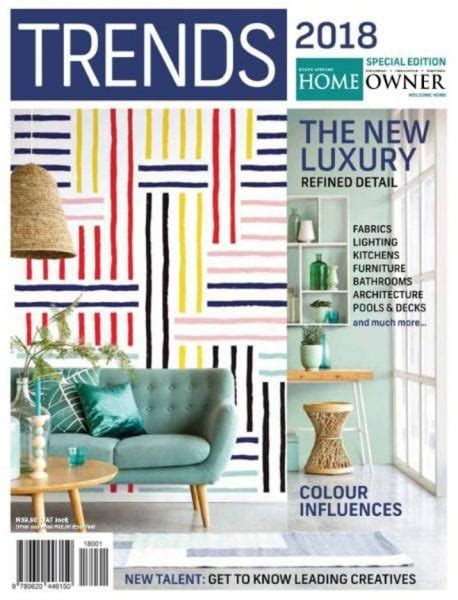 south home owner trends 2018 pdf free