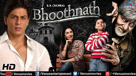 film india terbaik full movie bhoothnath hd hindi full movies amitabh bachchan