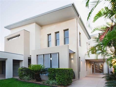 textured front facade modern box home 100 100 textured front facade modern modern