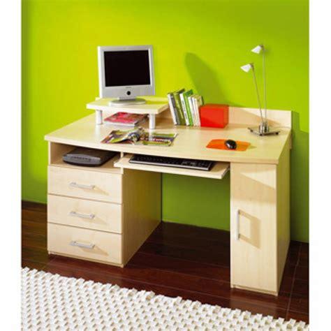 Jugendzimmer Kleiner Raum 494 by R 246 Hr Vegas Plus Pc Schreibtisch 261 047 Kaufen